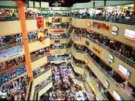 6 Kawasan Di Jakarta Buat Anda yang Hobi Belanja