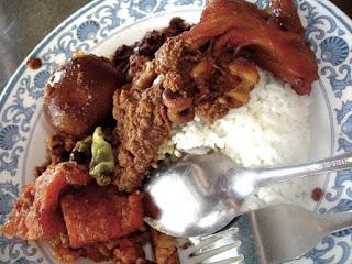 16 Tempat Wisata Kuliner di Jogja Murah dan Enak (Pagi, Siang Malam)