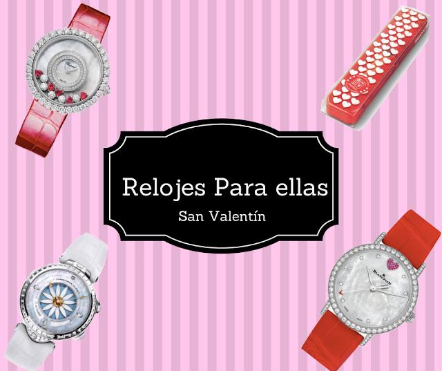relojes_para_sanvalentin_rosa