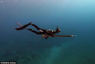 6 dicas que todo pescador submarino precisa conhecer,