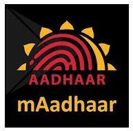maadhar se aadhar card download kare