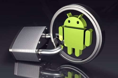 Como deixar seu smartphone Android mais seguro