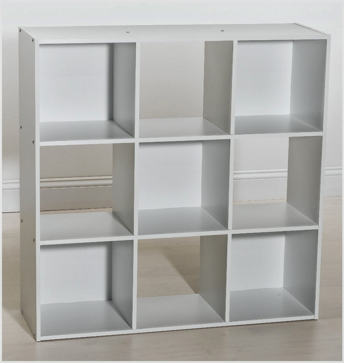 ClosetMaid 9 Cube Organizer