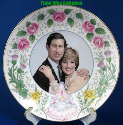 https://timewasantiques.net/products/birth-of-prince-william-of-wales-plate-1982-bone-china-royal-birth-commemorative