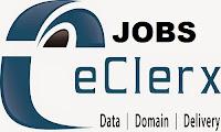 eClerx Services Walkin Drive