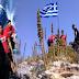 Ανώτατη πηγή ΥΠΕΘΑ: «Η ελληνική σημαία κυματίζει στο νησί που υποτίθεται ότι κατέβασαν οι Τούρκοι»