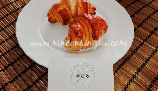 croissants sin gluten en madrid sana locura gluten free
