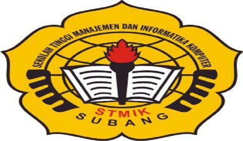 PENERIMAAN MAHASISWA BARU (STMIK SUBANG) SEKOLAH TINGGI MANAJEMEN INFORMATIKA DAN KOMPUTER SUBANG