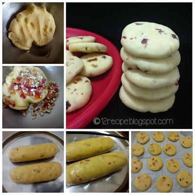 alt=cookies