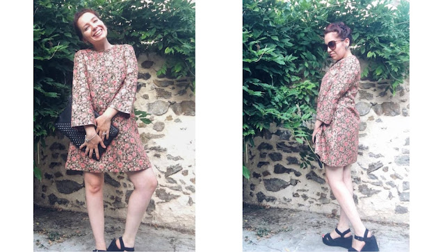 goldandgreen-hylla-penderie-slowfashion-look2