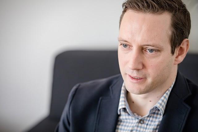 Magyarország támogatása reményt ad az újrakezdésre