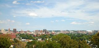 Image of Syracuse = John Arquette Properties