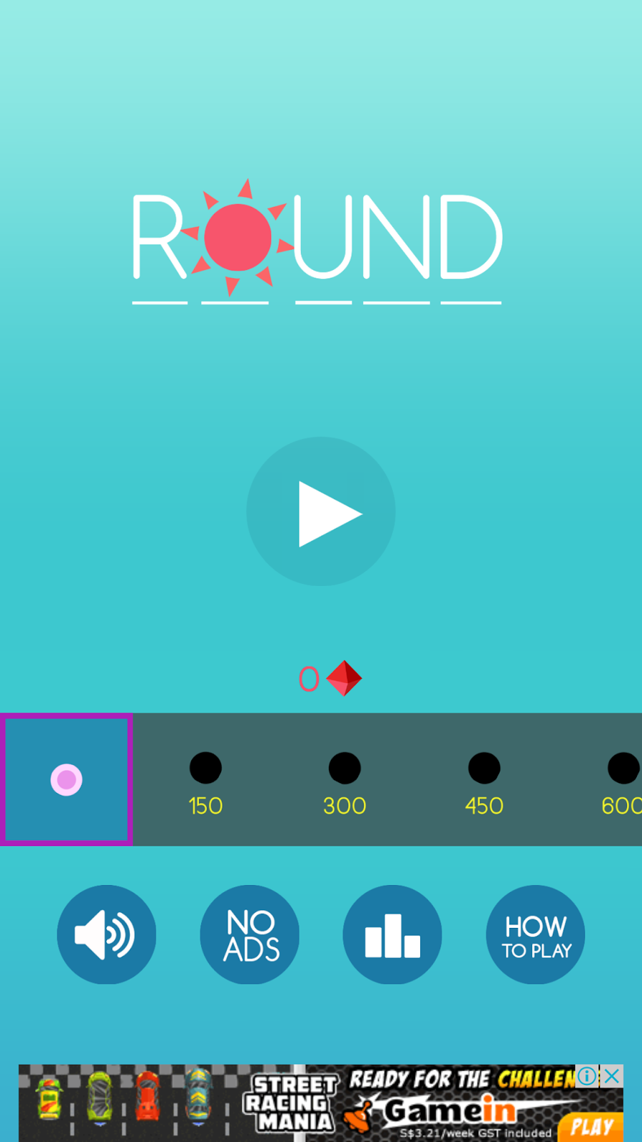FREE IPHONE / IPAD / IOS APPS and GAMES Daily: [FREE iPHONE GAME