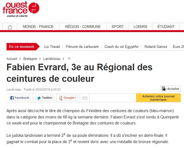 http://www.ouest-france.fr/bretagne/landivisiau-29400/fabien-evrard-3e-au-regional-des-ceintures-de-couleur-4254466