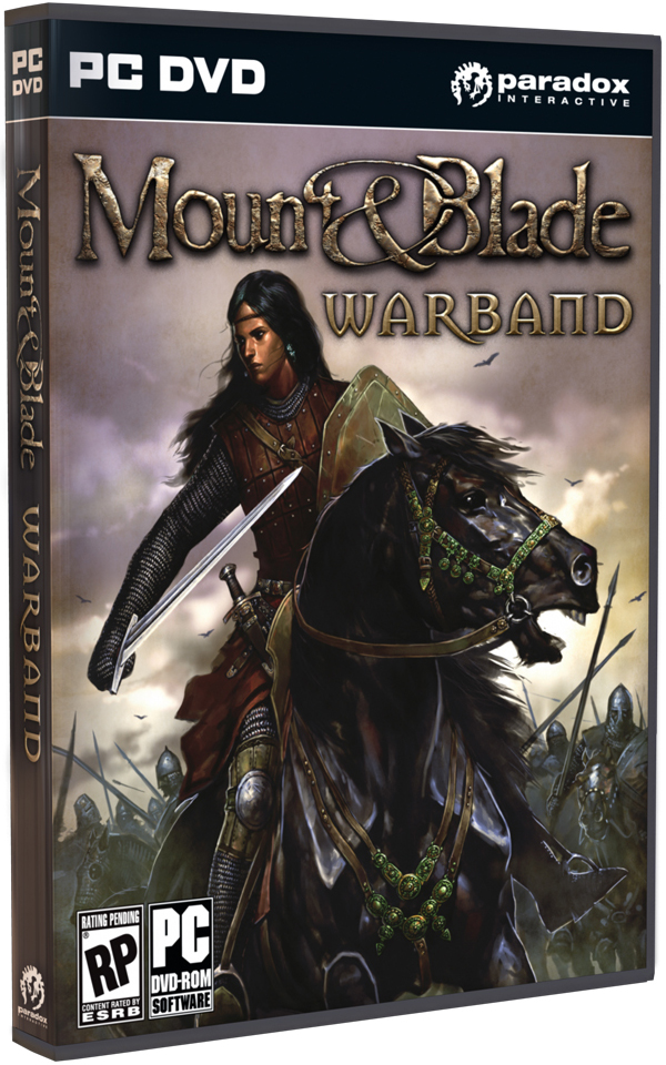 Mount and Blade Napoleonic Wars: Four Man Anchor Porn