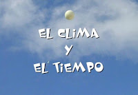 http://www.educaplus.org/climatic/index.html