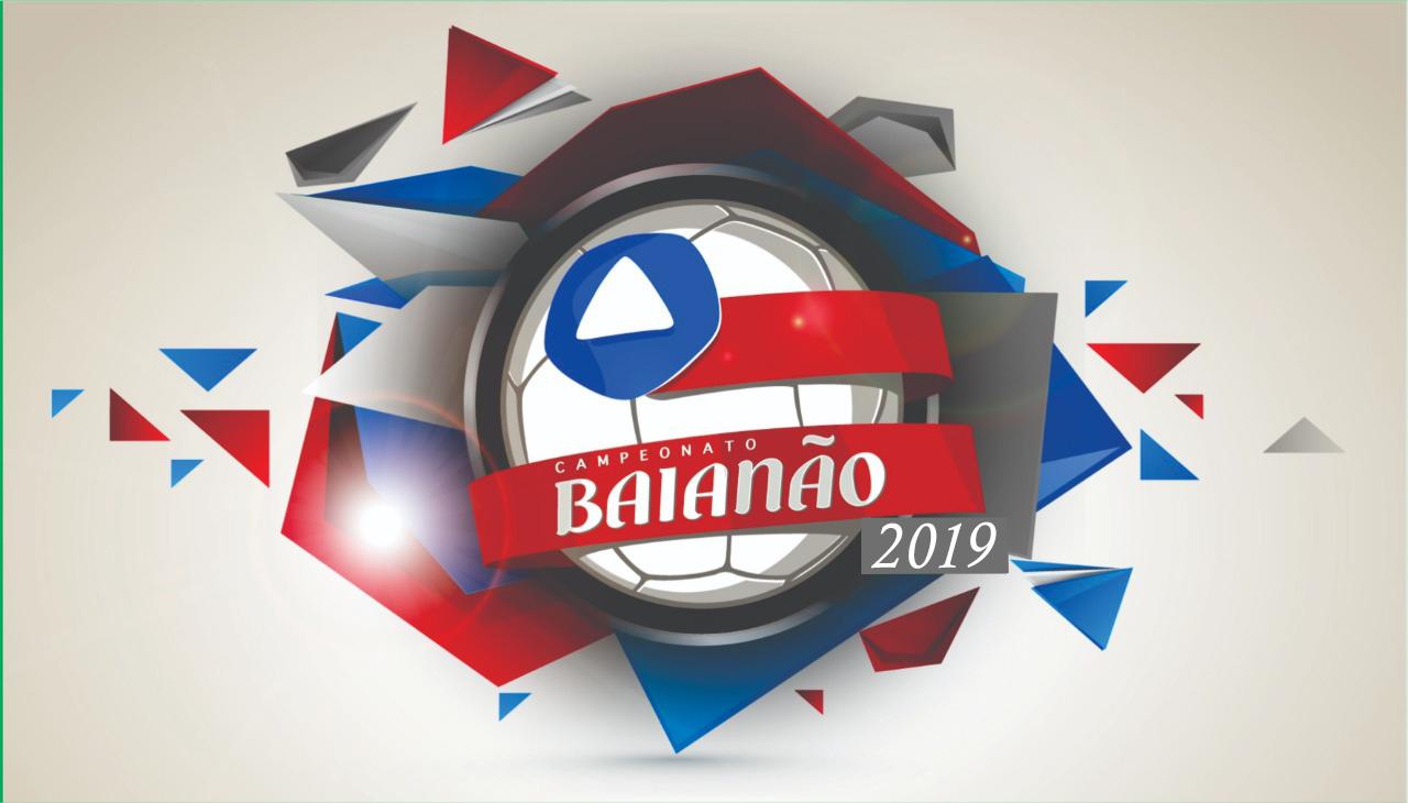 d55e3897ff0a2 ECPP-VC vence a 2ª seguida e cola na zona de classificação do Bainão 2019!