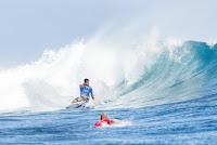 36 Michel Bourez Outerknown Fiji Pro foto WSL Kelly Cestari
