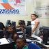 Abertas inscrições para cursos gratuitos de informática em Barreiros