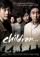 Children... (2011) online y gratis