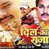 Dil Ka Raja Bhojpuri Movie Star casts, News, Wallpapers, Songs & Videos