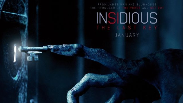 sinopsis insidious 4 the last key