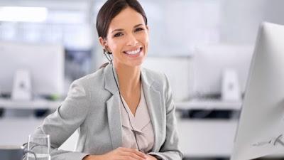 Assistant Registrar Job Search