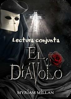 http://librosquehayqueleer-laky.blogspot.com.es/2016/09/lectura-conjunta-sorteo-de-el-diavolo.html