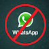 MTN WANTS FG TO BAN THE USE OF WHATSAPP, VIBER  IN NIGERIA
