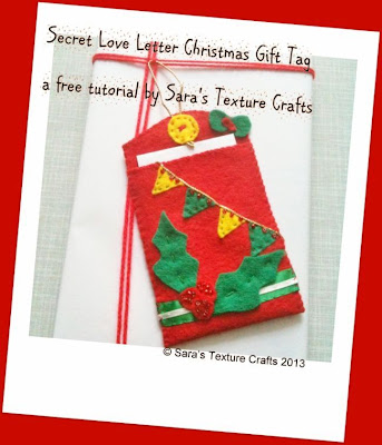 http://sarastexturecrafts.blogspot.com/2013/11/free-tutorial-secret-love-letter.html