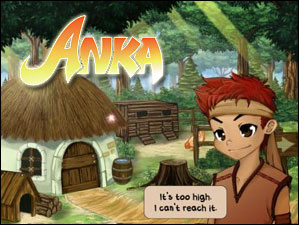 Anka game,anka ,download, game,