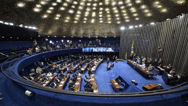 Brasil aprueba presupuesto de 2019 con la menor inversión pública en 14 años