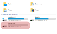 Cara Mengatasi HP Meizu Gagal Masuk Ke Halaman Android / Stuck Logo
