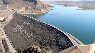 barrages : Cours en pdf