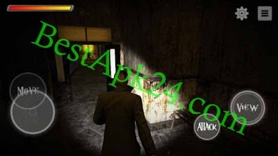Escape From The Dark redux Android APK Download For Free 1%2Bbestapk24.com%2B%25284%2529 - Escape From The Dark redux v1.0.5 APK + Data Full