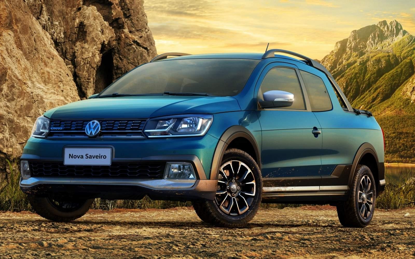 Sobre Volkswagen Saveiro 2018 Nova-Saveiro-2018%2B%25282%2529