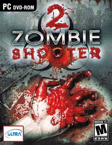 download games zombie for pc