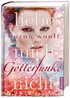 http://www.oetinger.de/nc/schnellsuche/titelsuche/details/titel/1300294/23236/37163/Autor/Marah/Woolf/G%F6tterFunke._Liebe_mich_nicht.html