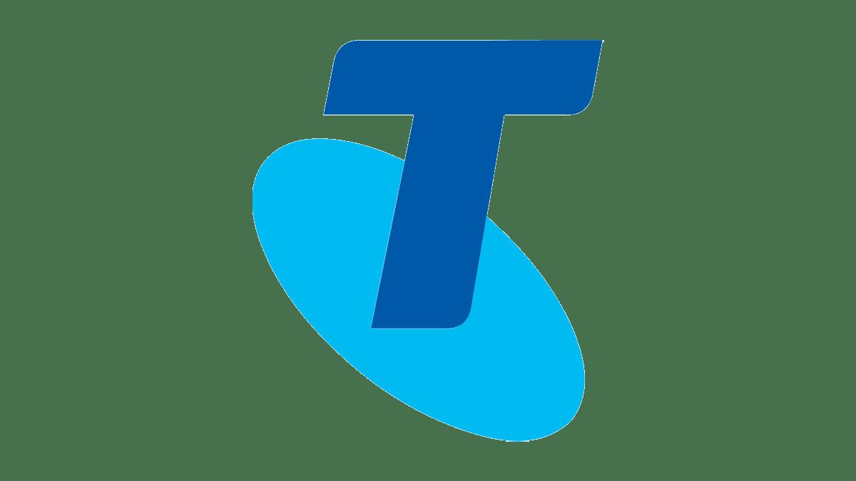 telstra philippines logo