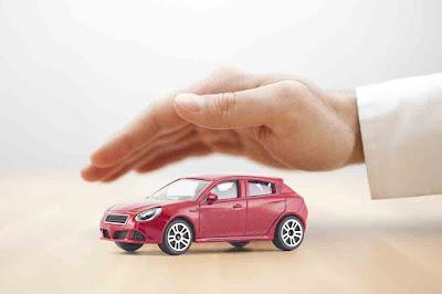5 Tips Melakukan Klaim Asuransi Kendaraan