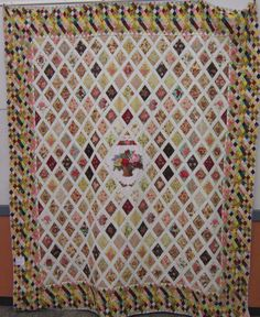 Coverlet Jane Austen