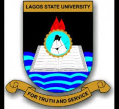 https://9jaskulinfo.blogspot.com/2017/10/how-to-apply-for-change-of-course-in-lagos-state-university.html