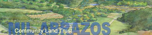 http://milabrazoscommunitylandtrust.blogspot.com/p/about.html