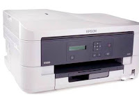 Free Epson K300 Resetter Download
