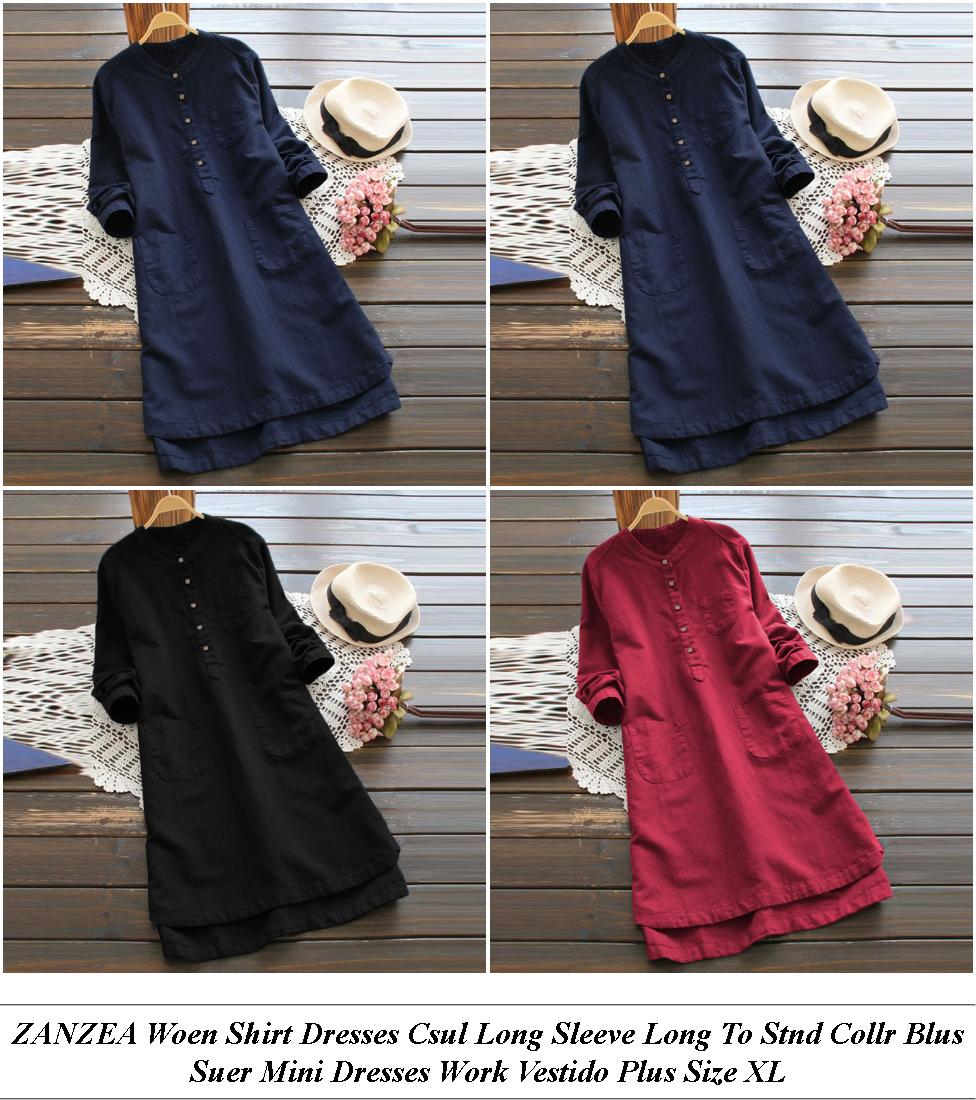Cute Long Urgundy Dresses - Sell Old Clothes Toronto - Modest Prom Dresses Uk