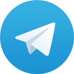 download telegram 2016 for windows