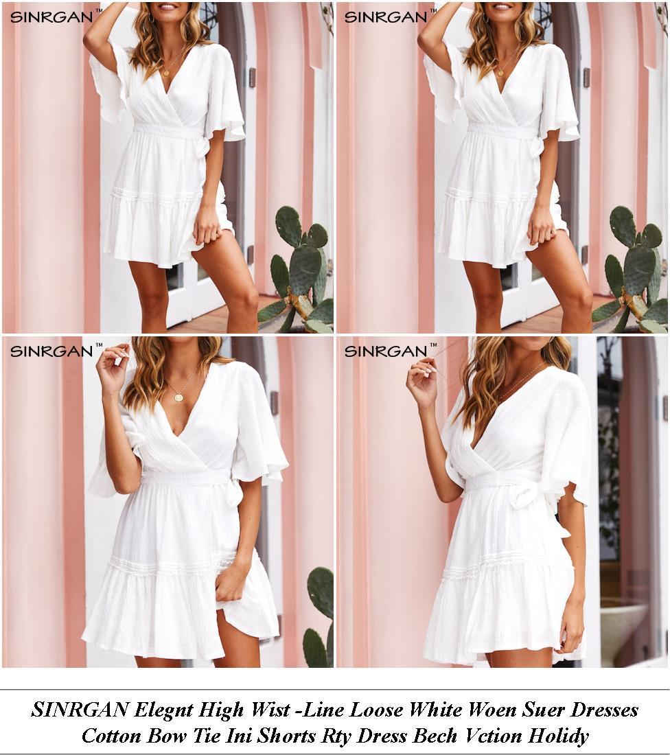 Womans Dresses - Online Shopping Sale - Sexy Dress - Cheap Fashion Clothes