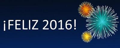 Feliz navidad, imágenes de feliz año nuevo 2016