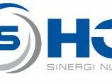 PT. Proshop Sinergi Nusantara Maret 2017 : Lowongan Kerja Pekanbaru