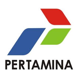 Peluang Kerja BUMN Terbaru Mei 2017 Dari PT. PERTAMINA Tbk